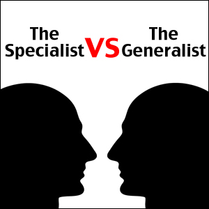 specialist 1